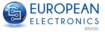European Electronics (Portuguese / Brazil)