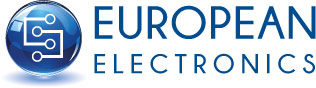 European Electronics (.com)