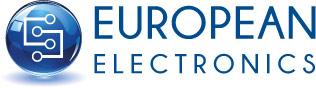 European Electronics (.com)