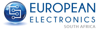 European Electronics (South Africa)