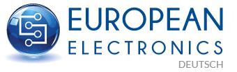 European Electronics (DE)