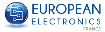 European Electronics (France)