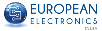 European Electronics (India)