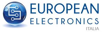 European Electronics (Italy)