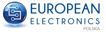 European Electronics (Poland)