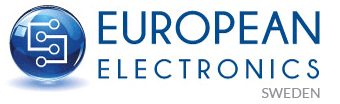 European Electronics (Sweden)
