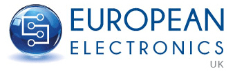 European Electronics (UK)