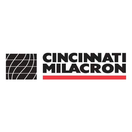 Cincinnati Milacron