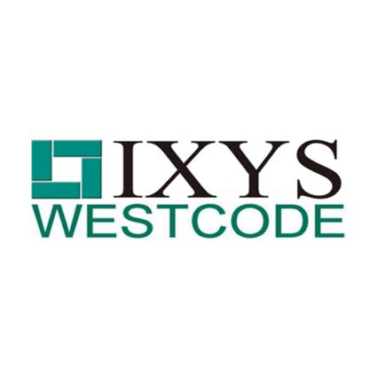 Ixys Westcode