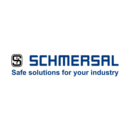 Schmersal Electrical Distributors European Electronics