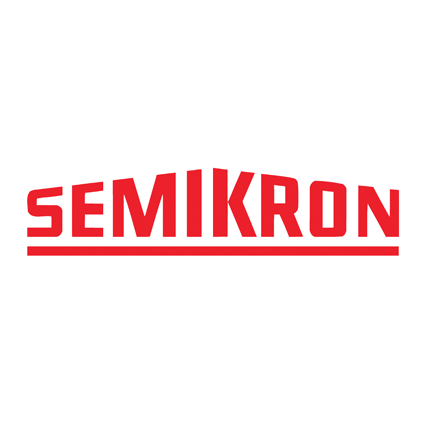 Semikron